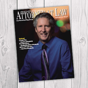 Attorney at Law Magazine Phoenix June 2012