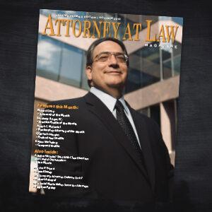 Attorney at Law Magazine Phoenix October 2010