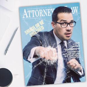Attorney at Law Magazine Phoenix Vol. 10 No. 1
