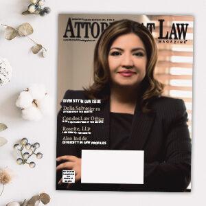 Attorney at Law Magazine Phoenix Vol. 6 No. 6