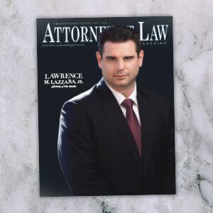 Attorney at Law Magazine Phoenix Vol. 7 No. 1