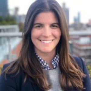 Kacey Martin