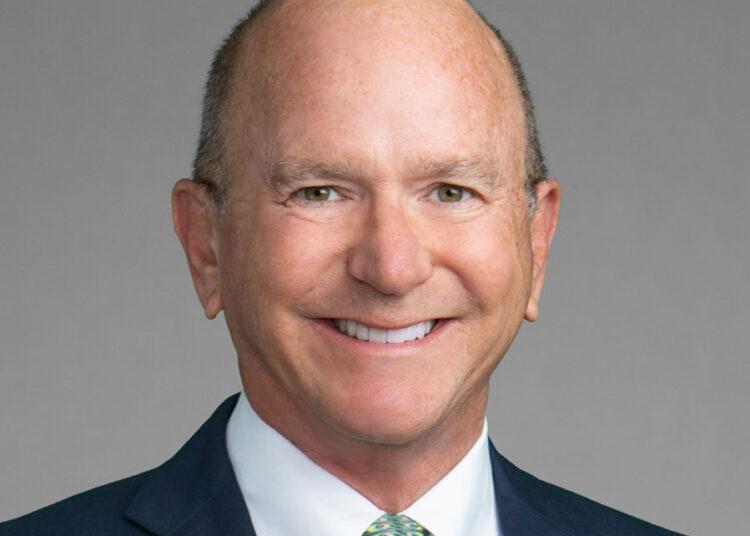 Hon. Steven E. Kirkland