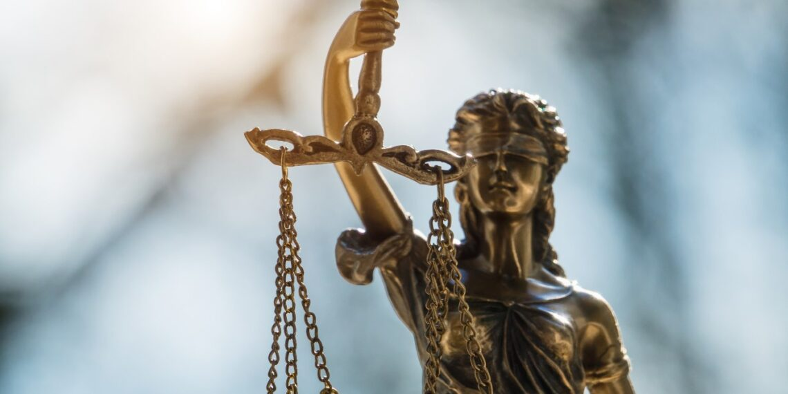 myth of precedent
