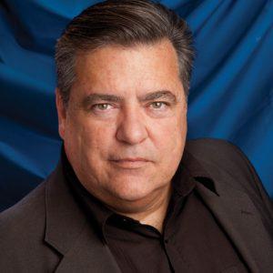 Steven Lorenzo