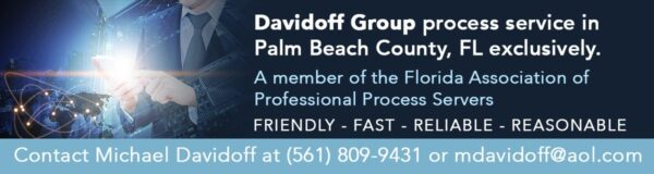 Davidoff Group
