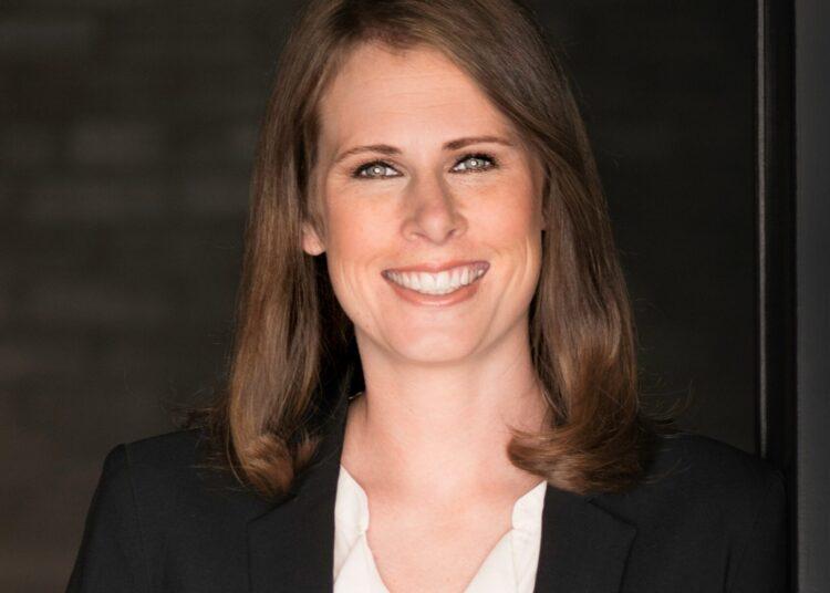Samantha M. Wommack