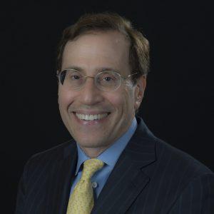 Roger Shedlin