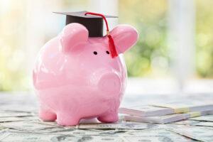 College Funding Vehicles
