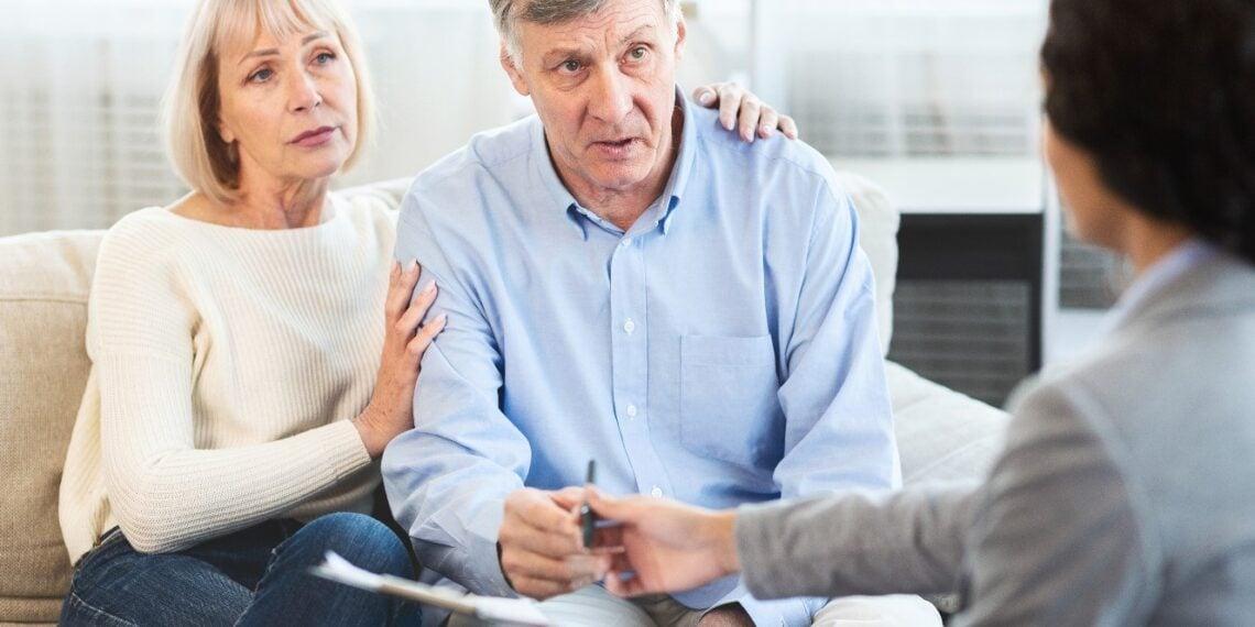 mortgage forebearance
