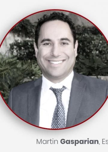Glendale CA Personal Injury Lawyer