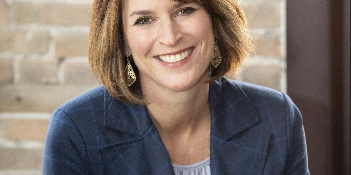 Pam Whitmore