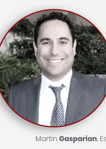 Salinas Personal Injury Lawyer