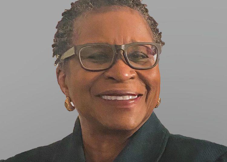 Hon. L. Priscilla Hall (Ret.)