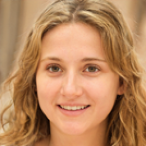Samantha Alvord