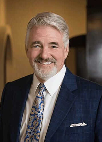 Abilene Personal Injury Lawyer