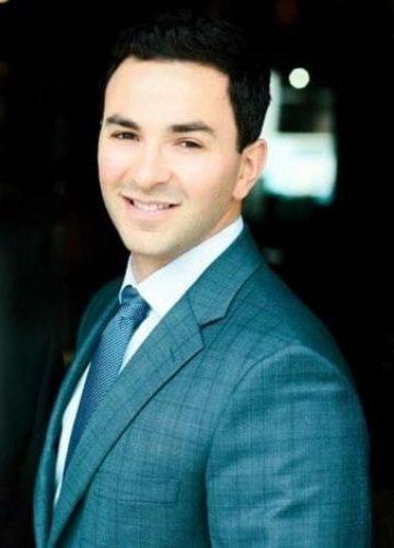Dana Point Lemon Law Lawyer