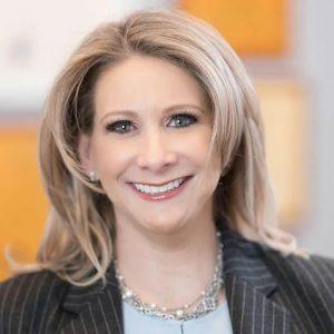Carrie S. Schultz