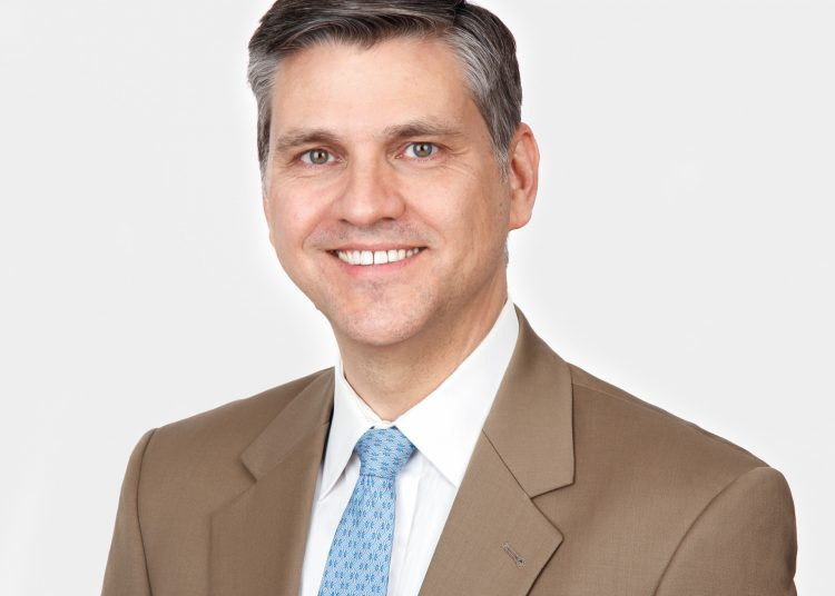 David Straite