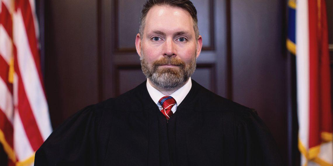 Judge Dietz