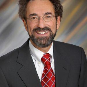 Clifford Rieders