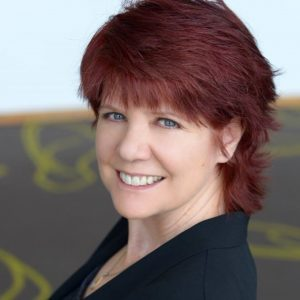 Geri C. Sjoquist