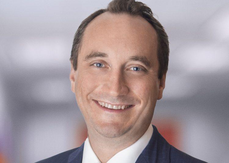 Jason Bichsel