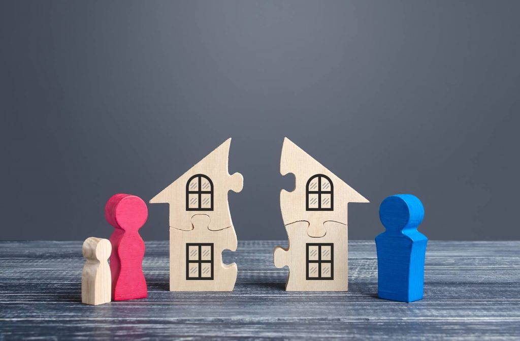 divorce and custody lawyers