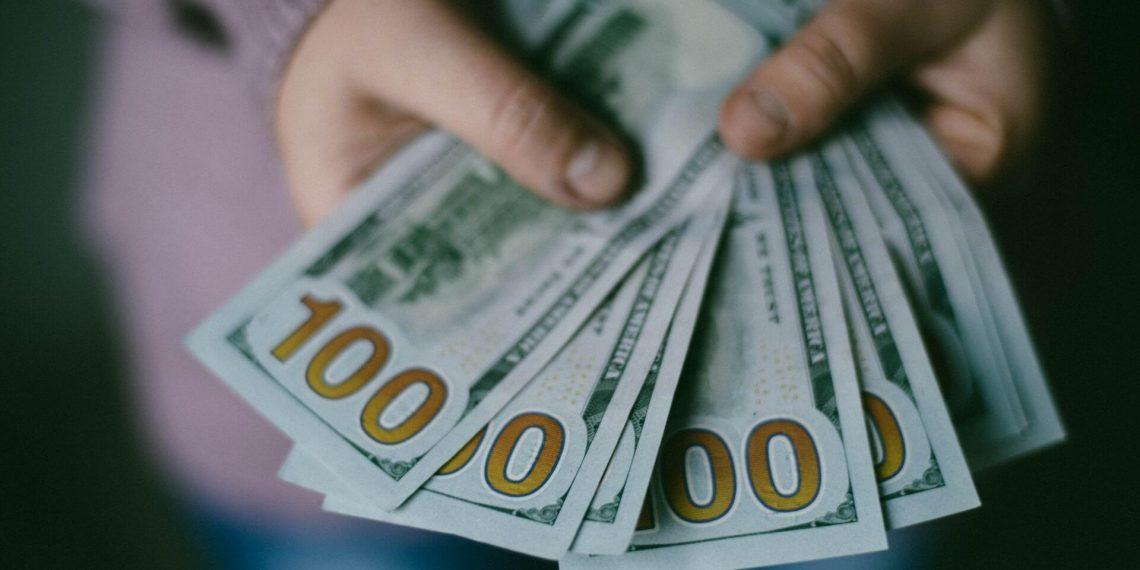 Quick Cash Loan from Lawsuit Loan Company