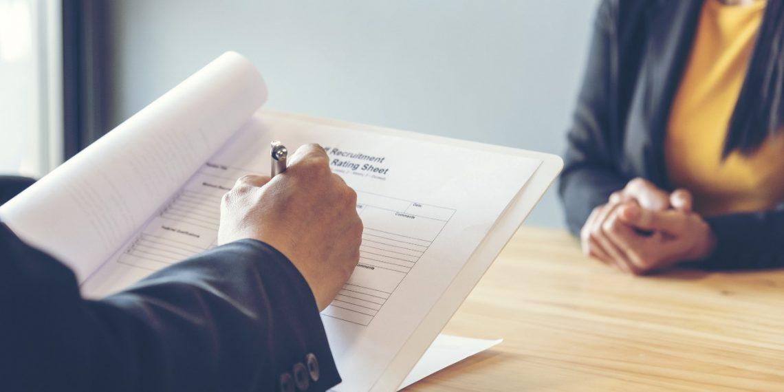 employability evaluation