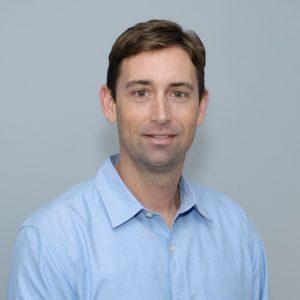 Eric Schurke
