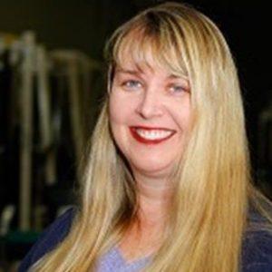 Julie Gronquist