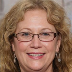 Leah C. Schimmel