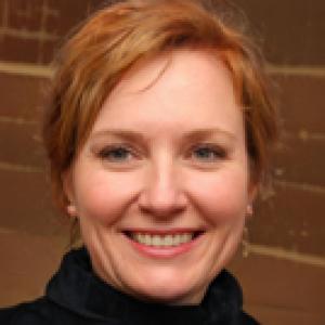 Anna Vining