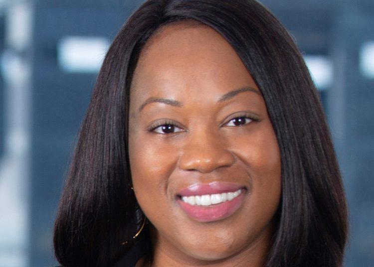 Stephanie C. Gaston