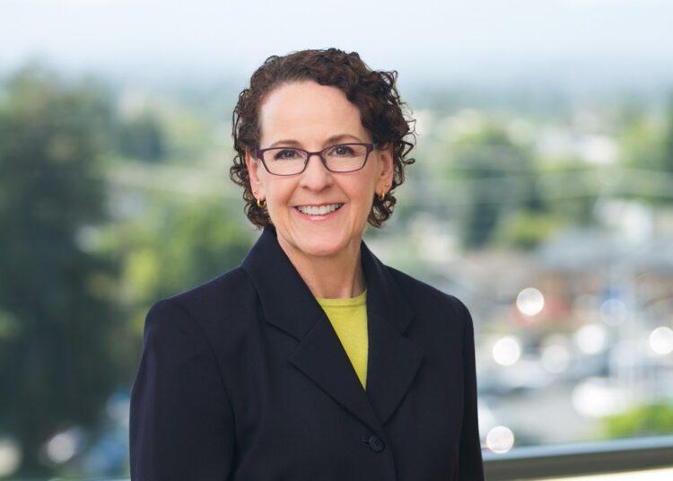 Judge Nicole Healy