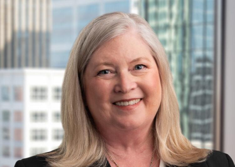 Janet Stellpflug