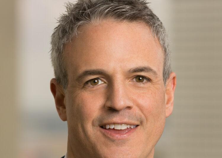 David Landever