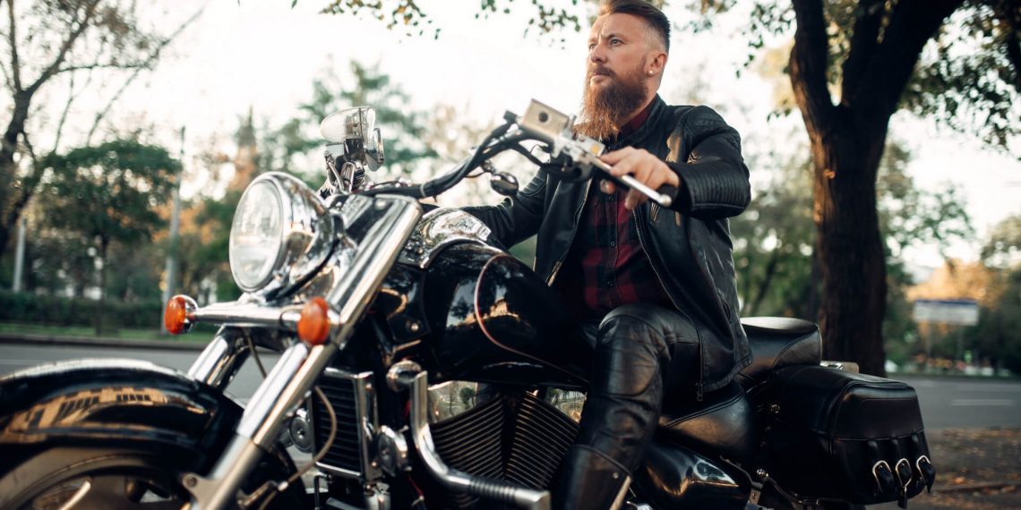 madera california helmet motorcycle injury claim