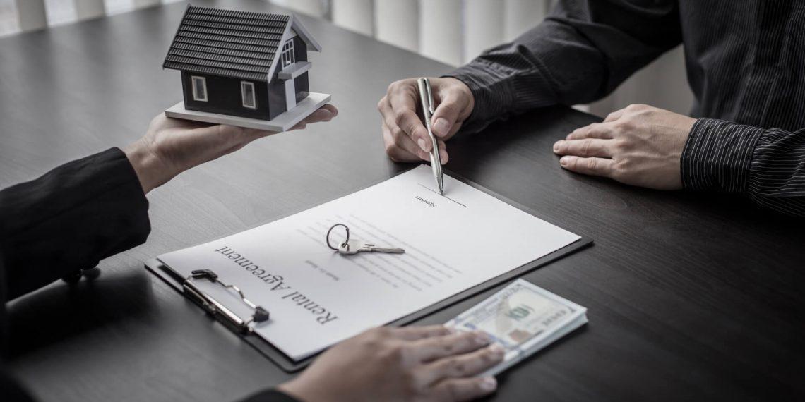 tactics insurance companies use to deny home insurance claims