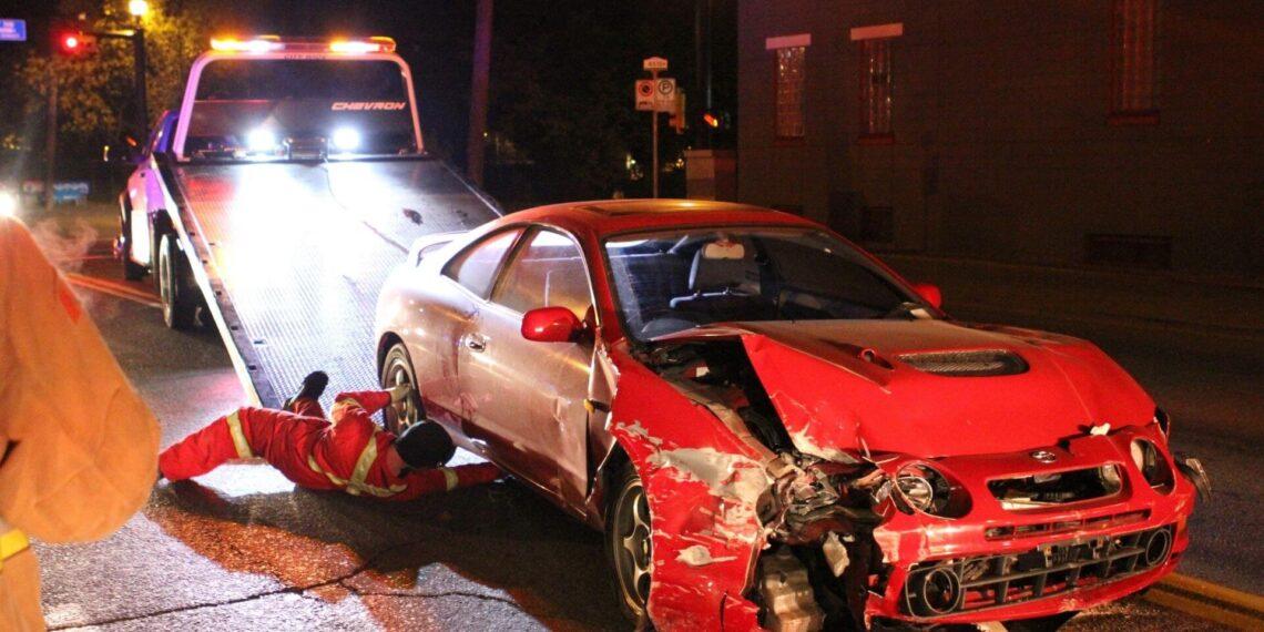 Abilene car accident claim value. What is a claim worth?