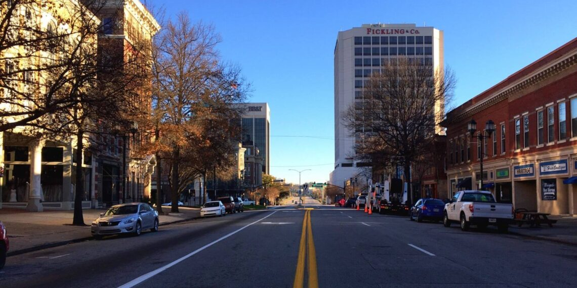How long do I have to file a personal injury claim in Macon?