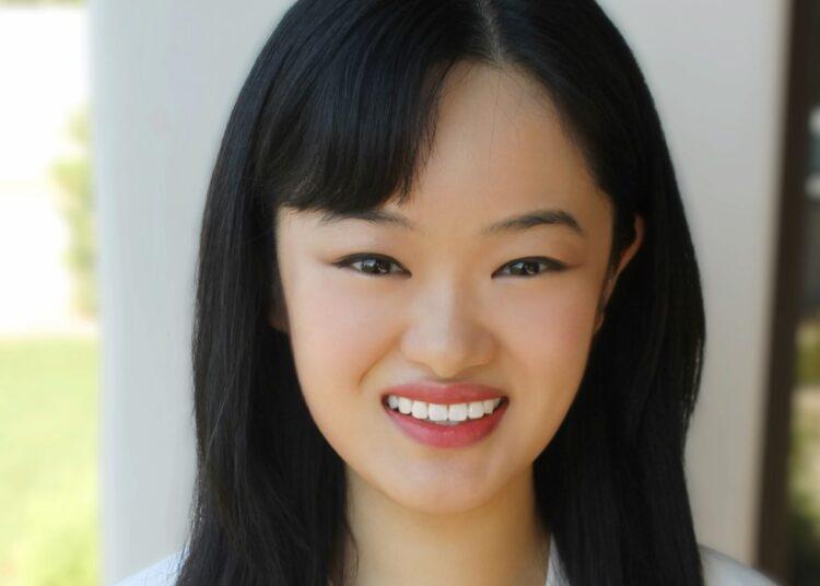 Jodi Li