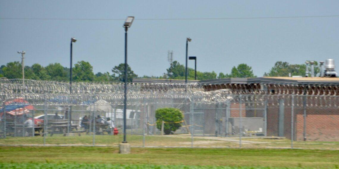 Possible Criminal Penalties in Woodridge, Illinois