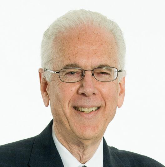 Richard Silberberg