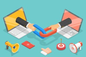 backlinking strategies for law firms