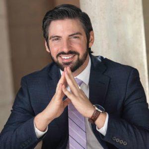 Chris Sanchelima