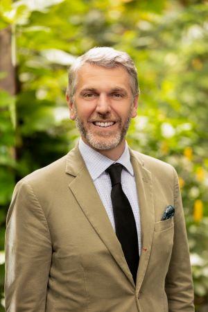 Chris Scott