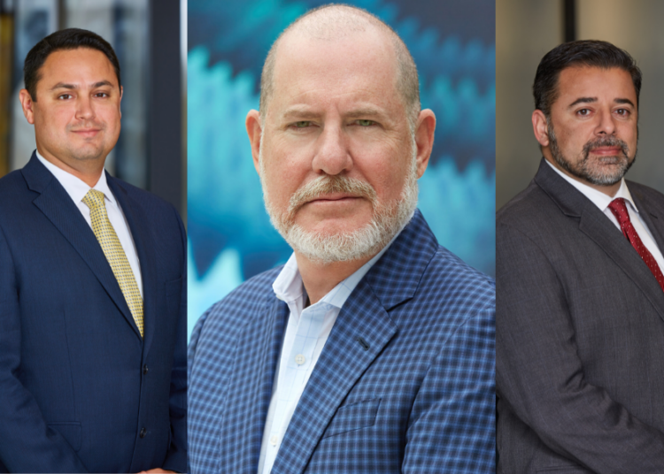 Three Haber Law Attorneys Recognized as Best Lawyers in America