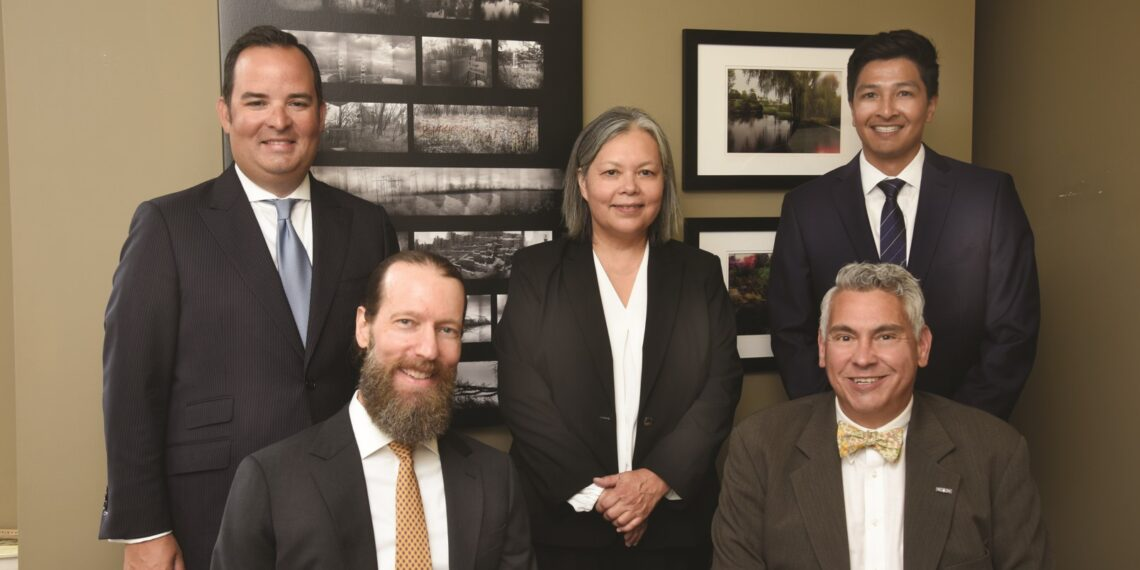 Jacobson Law Group
